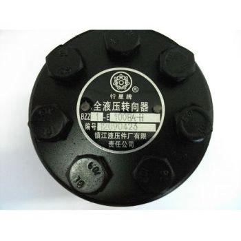Hangcha part:Hydraulic Turning Gear:BZZ-E100BA-H