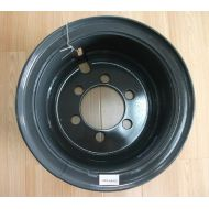 HELI forklift parts WHEEL RIM  24439-44032G