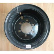 HELI forklift parts WHEEL RIM  24439-44032G