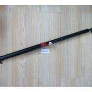 HELI forklift parts SHOCK ABSORBER  H24C6-40211