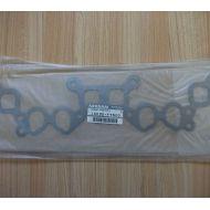 HELI forklift parts GASKET MANIFOLD 14035-FY500