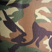 500DX500D 72T with camouflage <b>printing</b>