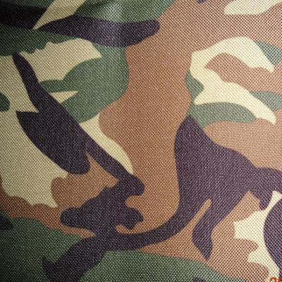 500DX500D 72T with camouflage printing
