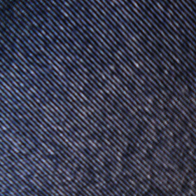 Polycotton Twill fabric for trousers