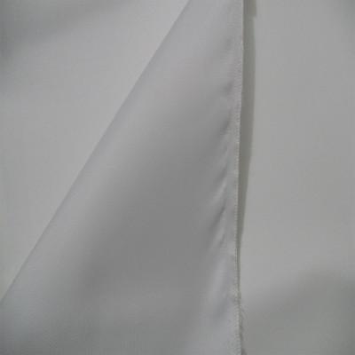 300D*300D Car cover & Tent fabric