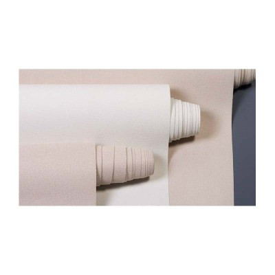 3 or 4  Pass 100% Blackout Curtain Pongee Fabric