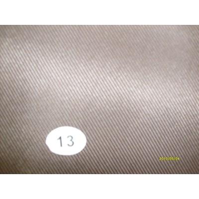 Taffeta Twill lining fabric