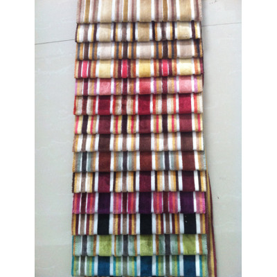 40%Poly60%Rayon Curtain fabric