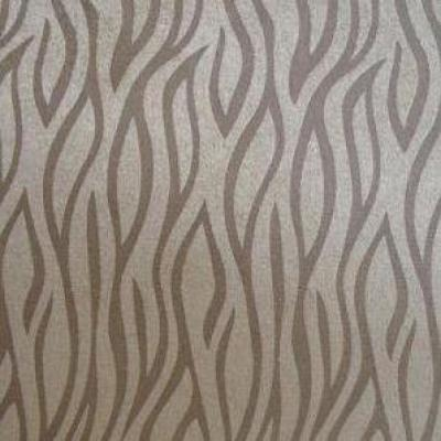 Bronzed suede fabric, ideal for sofa fabric and upholstery