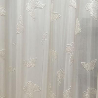 Promotional Window Screening 100%Polyester New Design