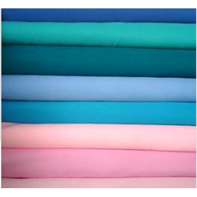Wholesale 100% Polyester Poplin 45x45 110x76 44/45