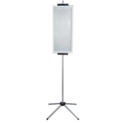 Tripod Poster Frame Stand