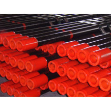 API 5CT Oil Tubing And Oil Pipe