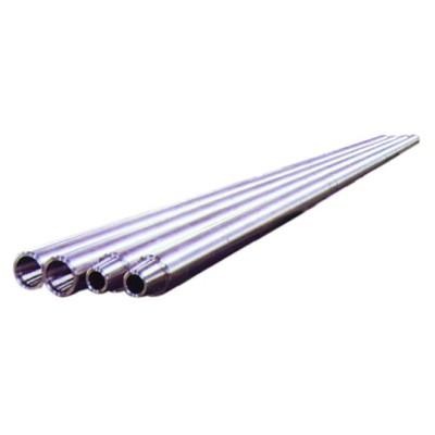 Non-magnetic Drill Collar
