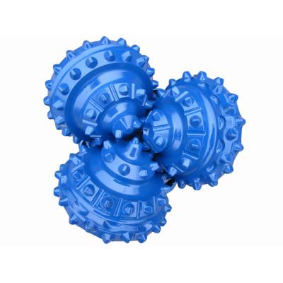 API Tricone Roller Drilling Bit