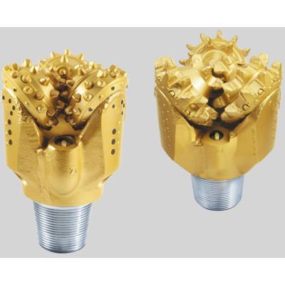 Oilfield Equipment-Petroleum Roller Drill Bits