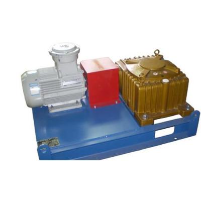 API Drilling liquid agitator