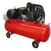 API TD3024 series direct-driven piston air compressor