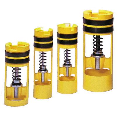API Drill Pipe float valve