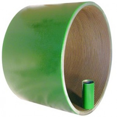 Casing Coupling/Connection/Joint