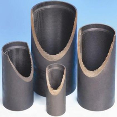 API Casing Coupling Long Thread