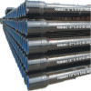 Petroleum Drilling Pipe Drill Stem Pipe
