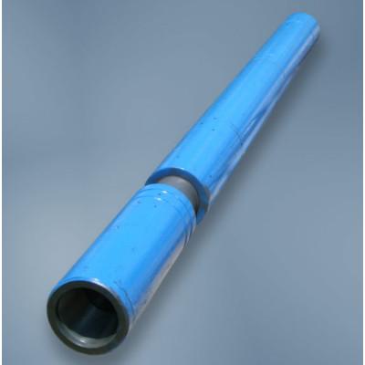 API Hydraulic drilling jar/Bumper jar