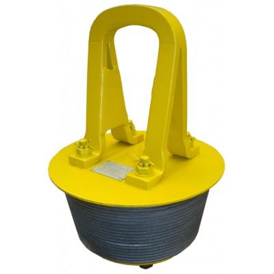 API 7-1 Lifting Cap/Lifting Bail /Lifting plug