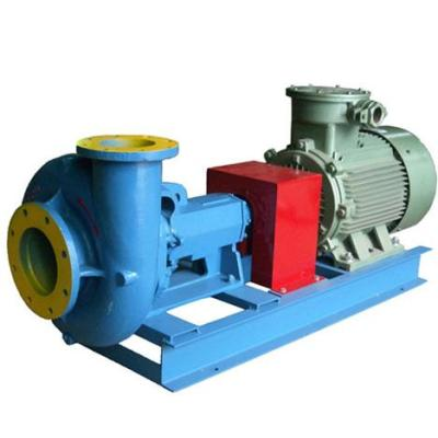 API  SB series Centrifugal Pump/Sand Pump