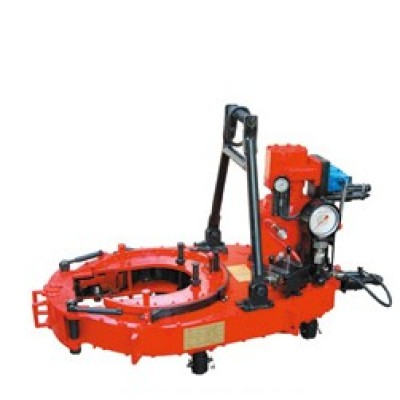 TQ Hydraulic Casing Power Tong