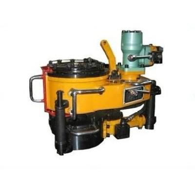 API XYQ Hydraulic Tubing Power Tong