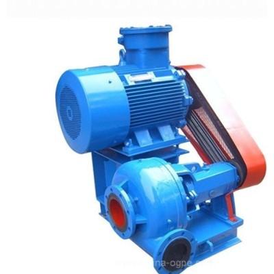 Solid control system JQB Series Shear Pump JQB100