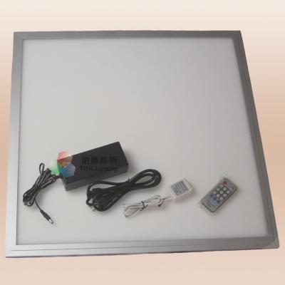 PAC-LGL Panel light 6060