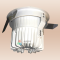 SLQ-DHF Recessed Downlight 8''
