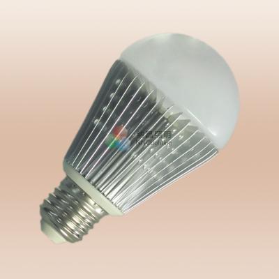 Qshift-AGZ A19 LED Bulb