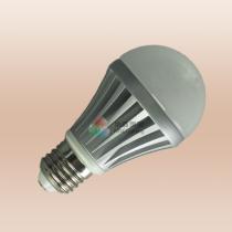 Qshift-AGZ LED Bulb