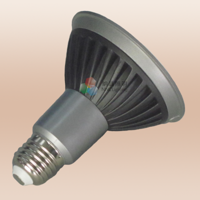 PAC-PGX PAR30 LAMP