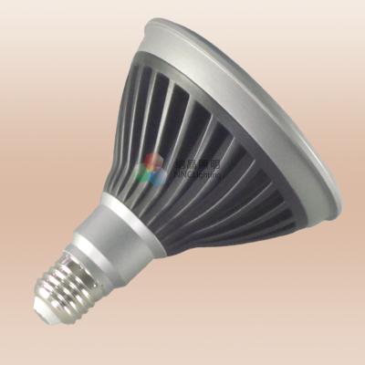 PAC-PGX PAR38 LAMP