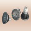 PAC-MGX MR16 LAMP