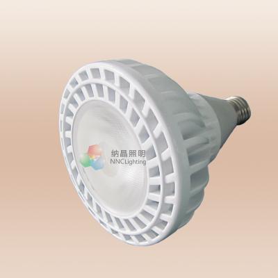 RCL-PHL PAR38 LAMP