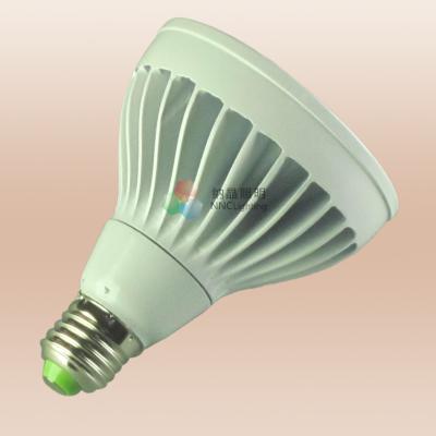 RCL-PHL PAR30 LAMP