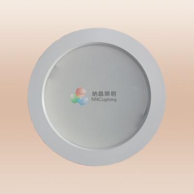 PAC-DGX Ceiling Light 5