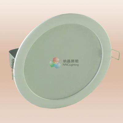 PAC-DGX Ceiling Light 6
