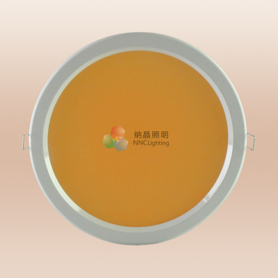 Qshift-DGX Ceiling Light 8
