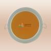 Qshift-DHN Downlight 5