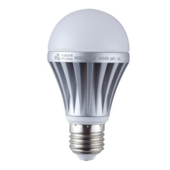 SLQ-AGTA19 LED Bulb