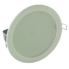 PAC-DHF Ceiling Light 8