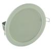 PAC-DHN Ceiling Light 6