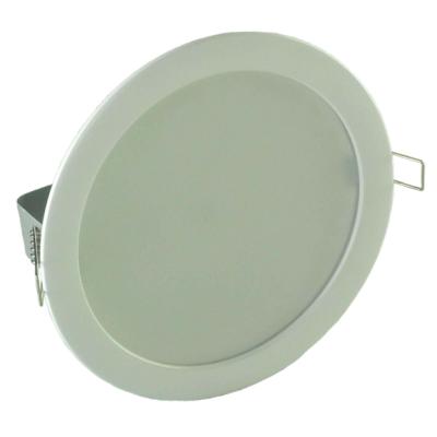 PAC-DHN Ceiling Light 5