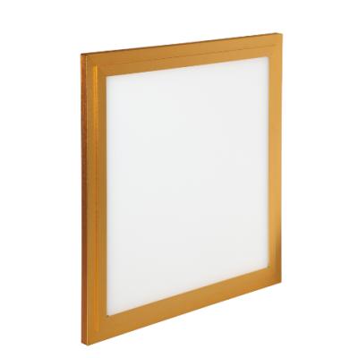 RCL-LGL Panel Light 3030